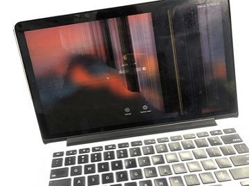 HP Spectre Laptop Repair Service In Delhi NCR
