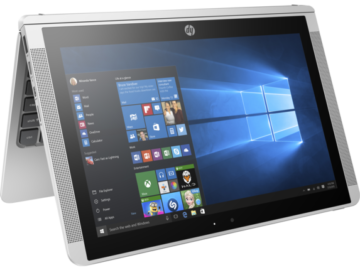 HP Probook Laptop Repair Service In Delhi NCR